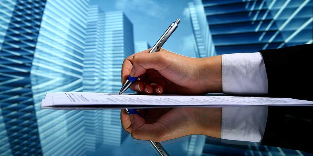 phong kinh doanh dat xanh 3
