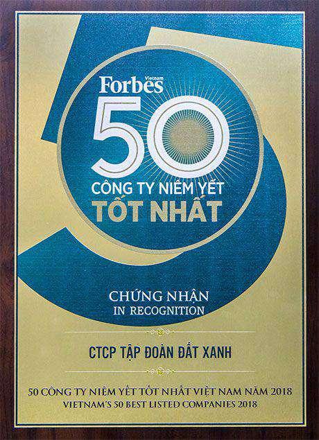 phong kinh doanh dat xanh top 50