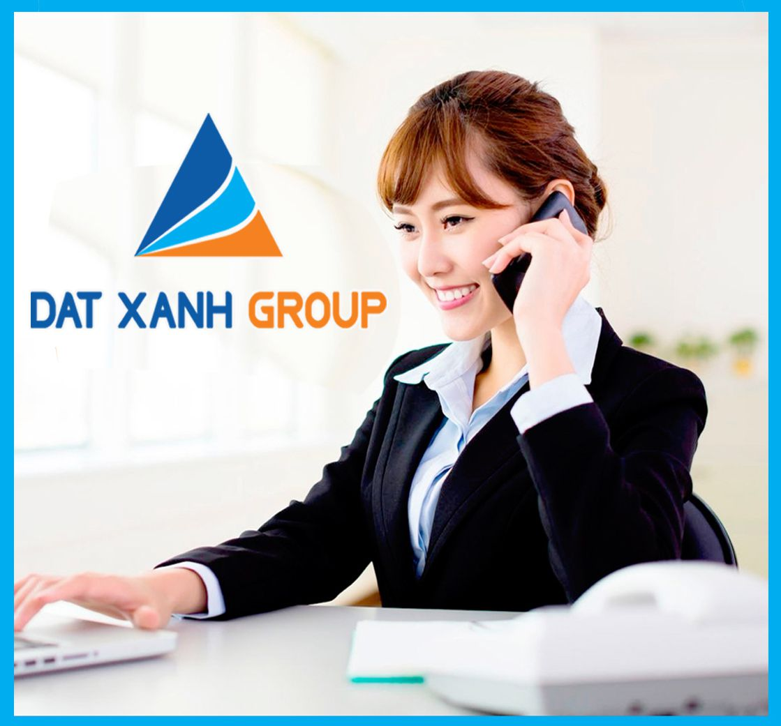 call-center-dia-oc-nguyen-anh 1